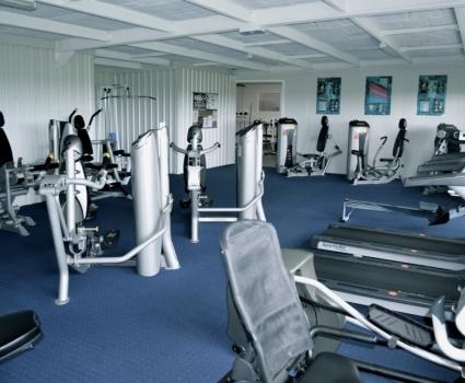LA Gym Lennox Head