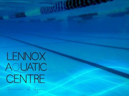 LennoxSwim