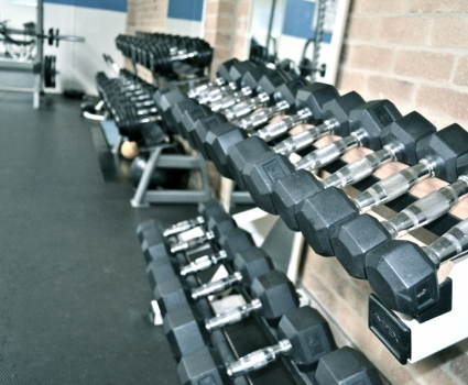 LA Gym Lennox Head