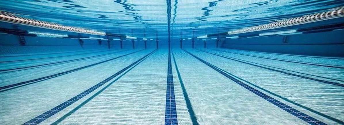 Lennox Aquatic Centre